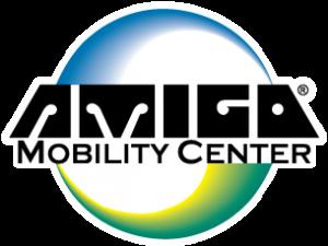 AMC logo color 1