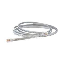 Amigo gray cable 8969