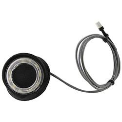 Amigo led headlight touchron handle 12291.20
