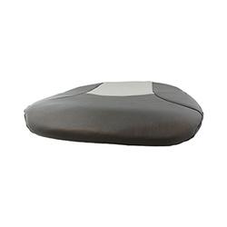 Amigo premier i bottom cushion gray 5312