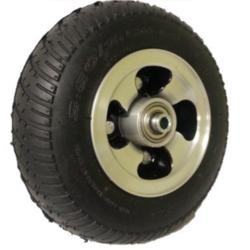 Amigo rd front tire 9
