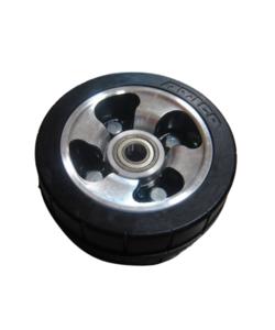 Amigo solid front wheel rt express 11276.20