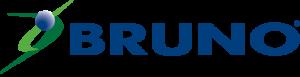 Bruno logo 2