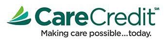 Carecredit logo.png 1