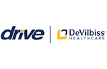 Drive logo 2