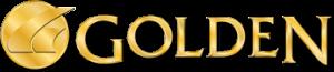 Golden logo 2