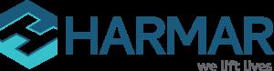 Harmar logo 2