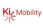 Ki mobility logo 2.png