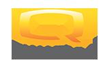 Quantum logo 2