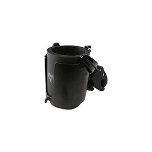 RAM® cup holder 12066