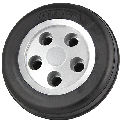 Rt express rear wheel 7912.12