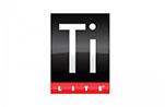 Tilite logo permobil 2 1