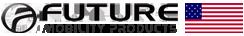 future mobility logo
