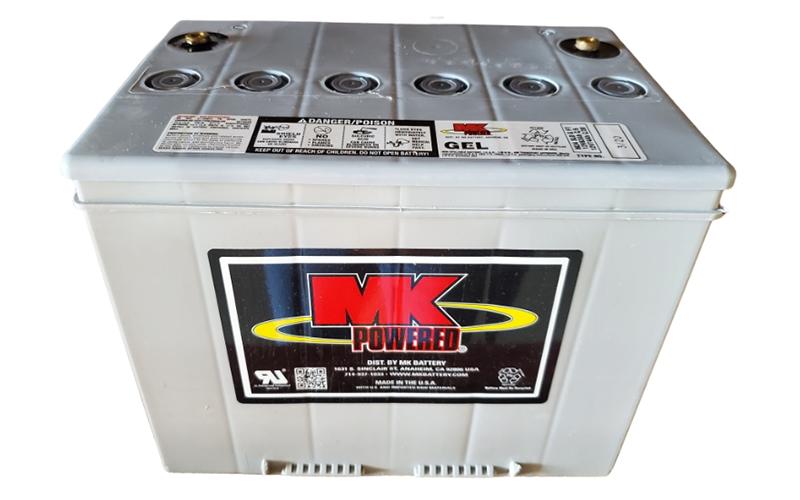 m24 sld g ft mk 75ah battery
