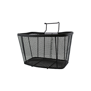metal basket travelmate 11763.20