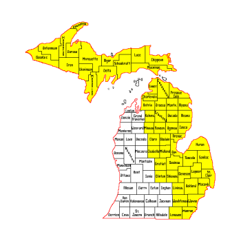 Bridgeport-territory-map-michigan-2-1